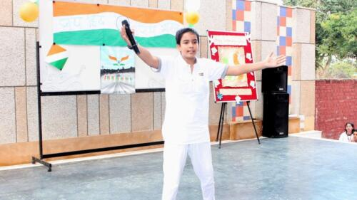 Independence Day Celebrations(11)