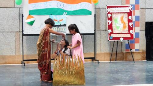 Independence Day Celebrations(14)