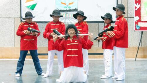 Independence Day Celebrations(17)