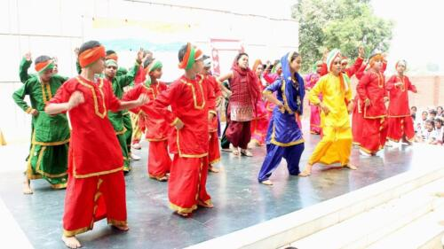 Independence Day Celebrations(20)