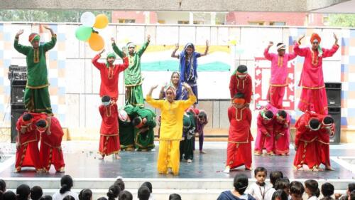 Independence Day Celebrations(21)