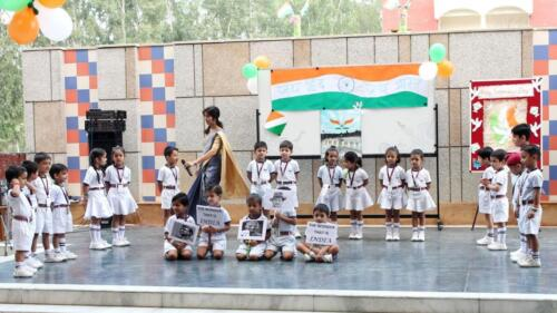 Independence Day Celebrations(3)