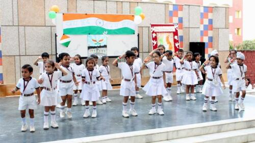 Independence Day Celebrations(5)
