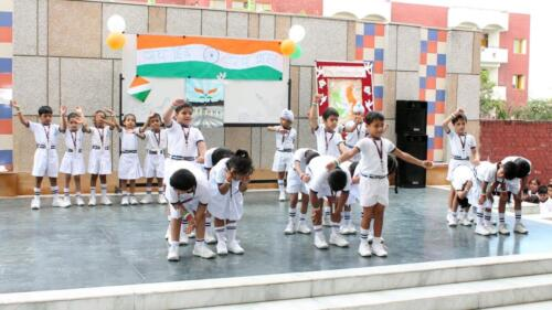 Independence Day Celebrations(9)
